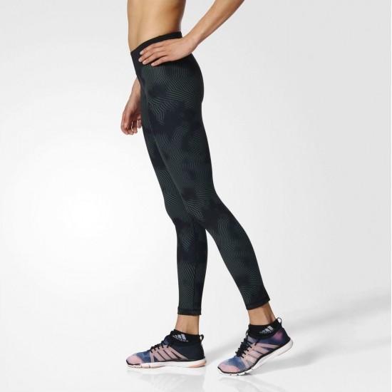 Adidas Ultimate Long Tights BQ2103