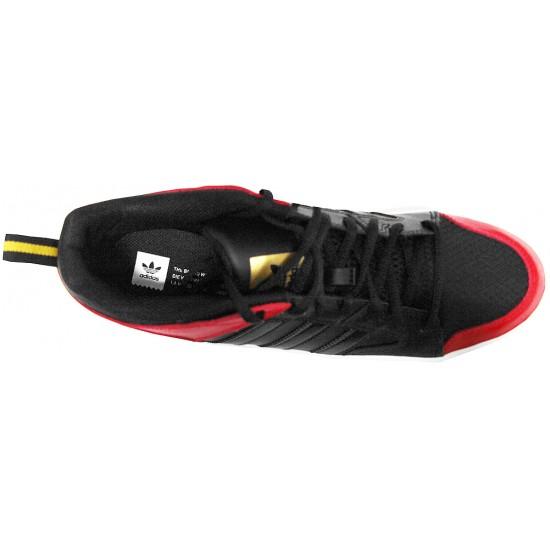 Adidas Varial II Low C76957