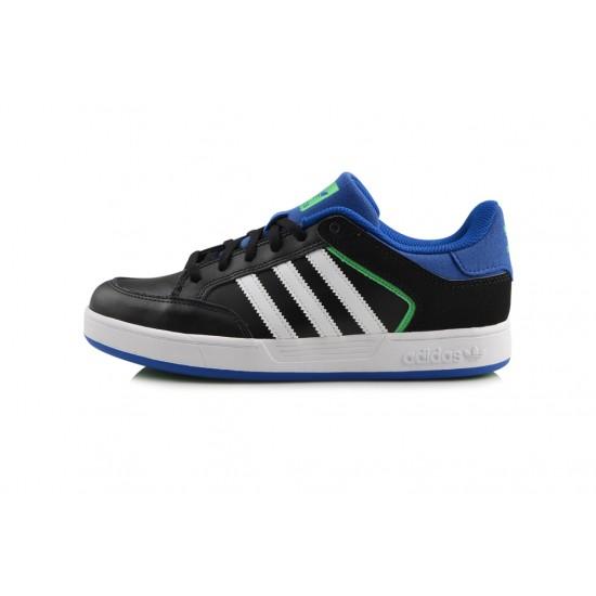 Adidas Varial J D68710