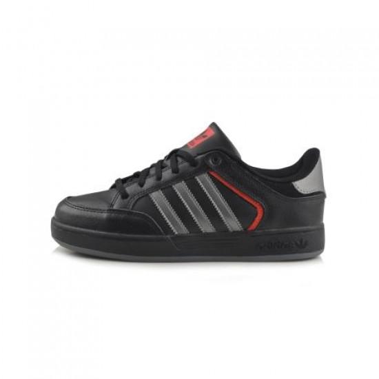 Adidas Varial J D68711