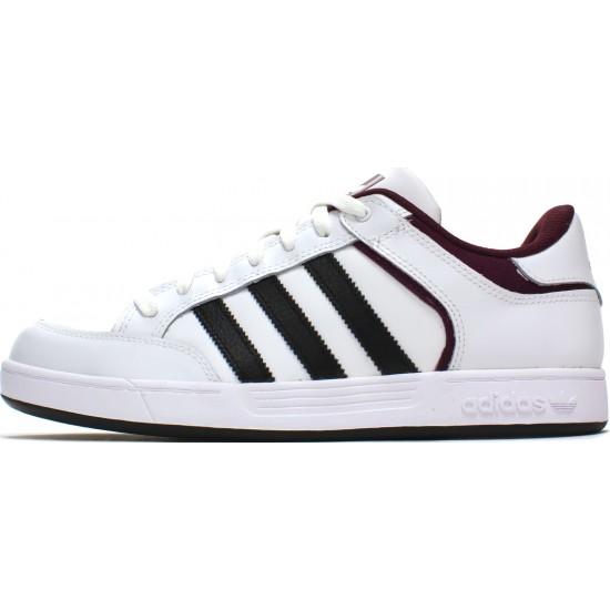 Adidas Varial Low B27417
