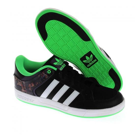 Adidas Varial Low C76969