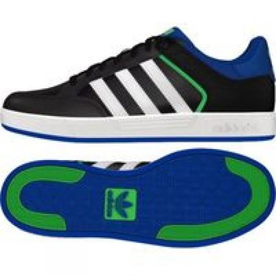 Adidas Varial Low D68675