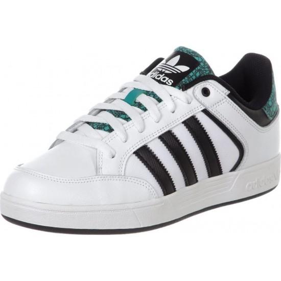 Adidas Varial Low F37490