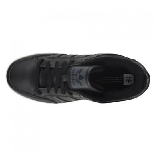 Adidas Varial Low  F37491