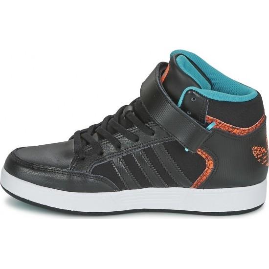 Adidas Varial Mid J F37503
