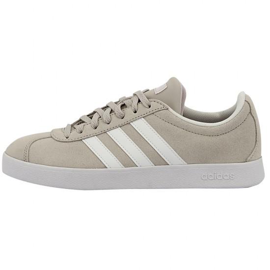 Adidas VL Court 2.0 DA9888