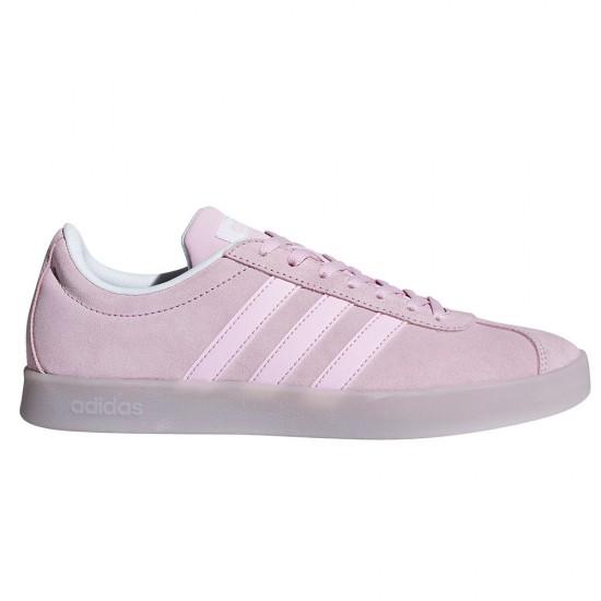 Adidas VL Court 2.0 DB0840