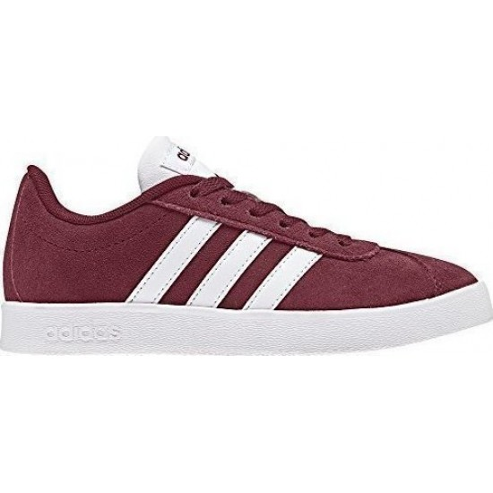 Adidas VL Court 2 K DB1829