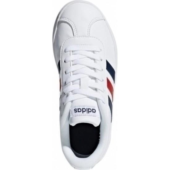 Adidas VL Court 2 K DB1832