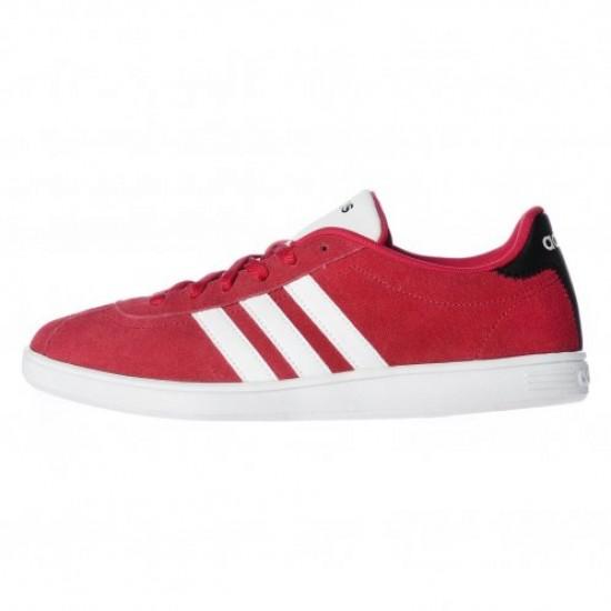 Adidas VL COURT SHOES BB9633
