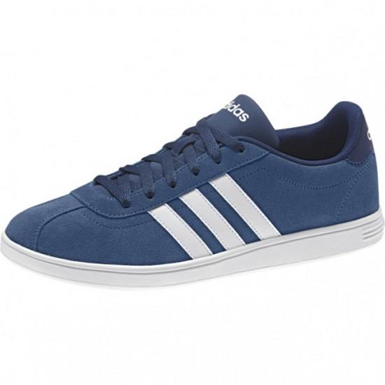 Adidas Vlcourt B74457