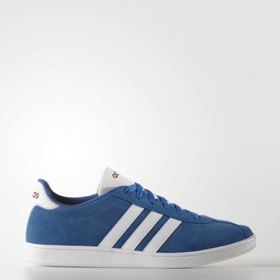 Adidas VLCourt F99258