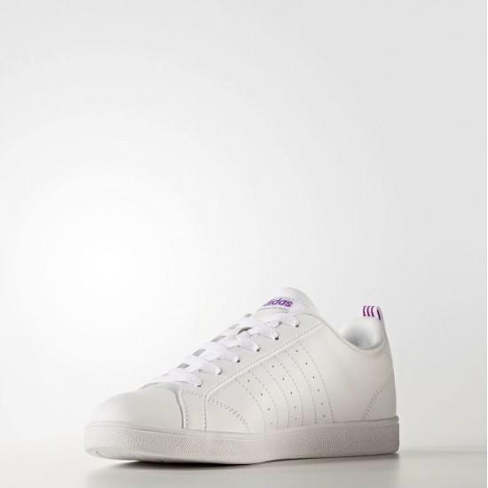 Adidas Vs Advantage BB9620