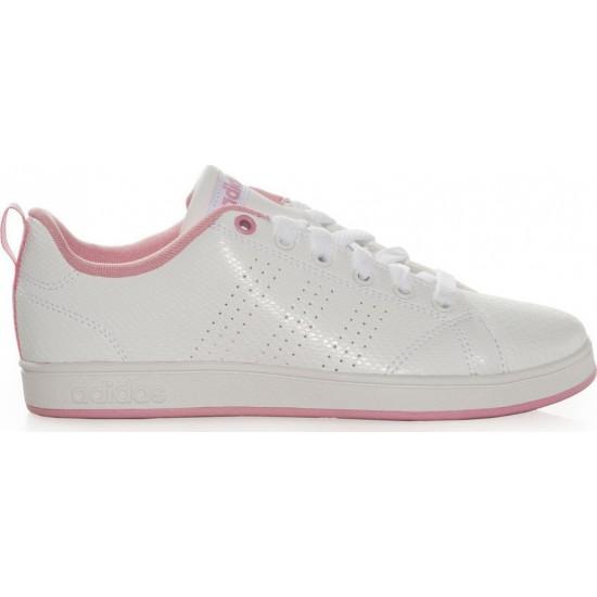 Adidas VS Advantage Clean K CG5685