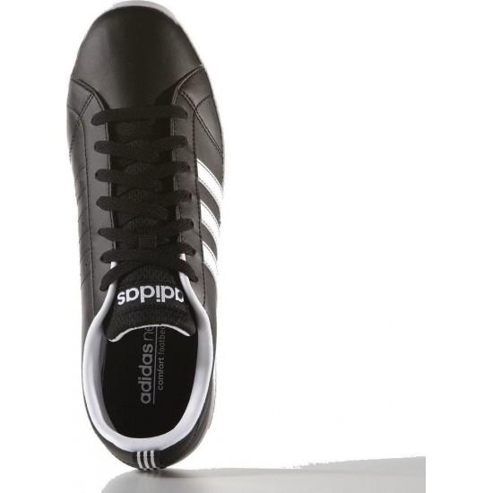 Adidas Vs Advantage F99254