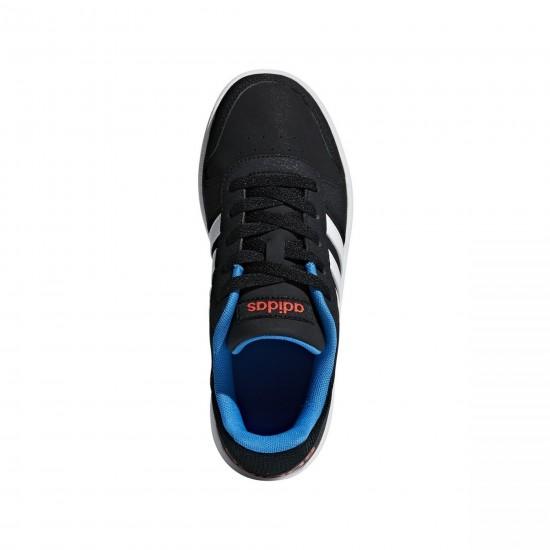 Adidas VS Hoops 2 K DB1496