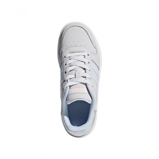 Adidas VS Hoops 2 K DB1498