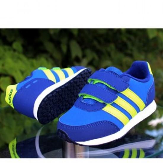 Adidas VS HOOPS CMF C  AW5138