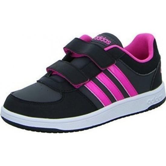 Adidas Vs Hoops CMF C B74677