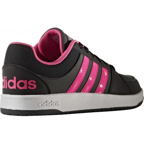 Adidas Vs Hoops K B74673