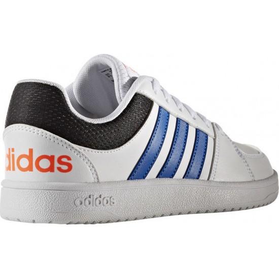 Adidas Vs Hoops K B74674