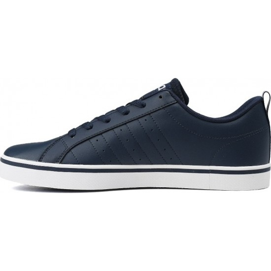 Adidas VS Pace B74493