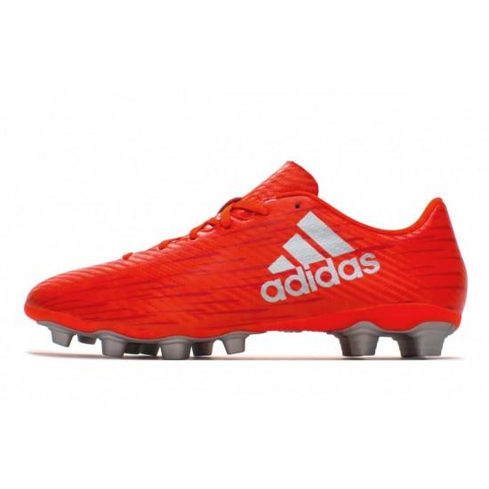 Adidas X 16.4 FXG S75678