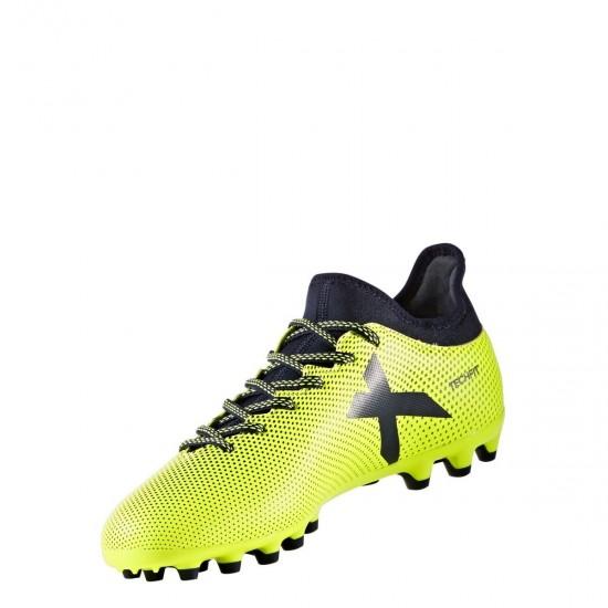 Adidas X 17.3 AG S82361