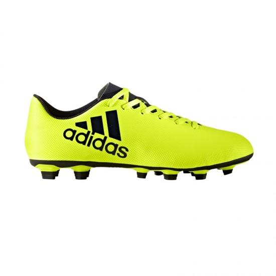 Adidas X 17.4 FXG S82401