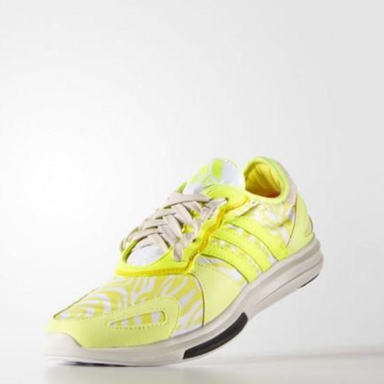 Adidas Yvori B25122