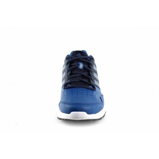 Adidas Duramo Trainer AF4069