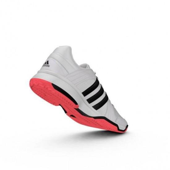 Adidas Response Approach AF6174