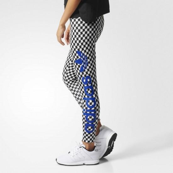 Adidas Soccer Leggings AJ8660