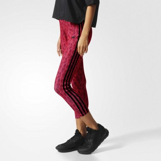 Adidas Soccer Leggings AJ8661