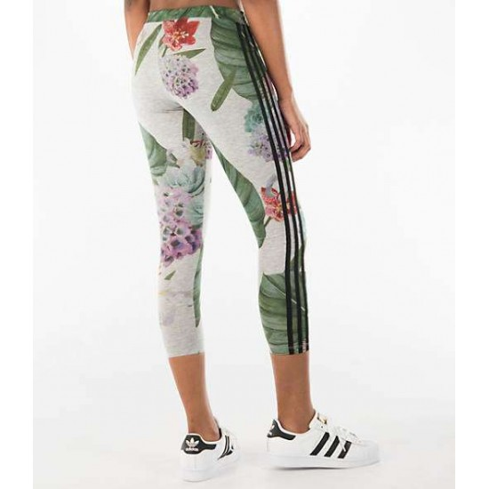 Adidas Train C Legging AJ8879