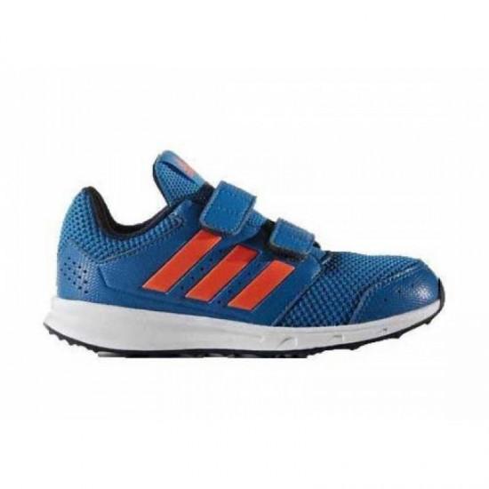 Adidas IK Sport 2CF K AQ3731