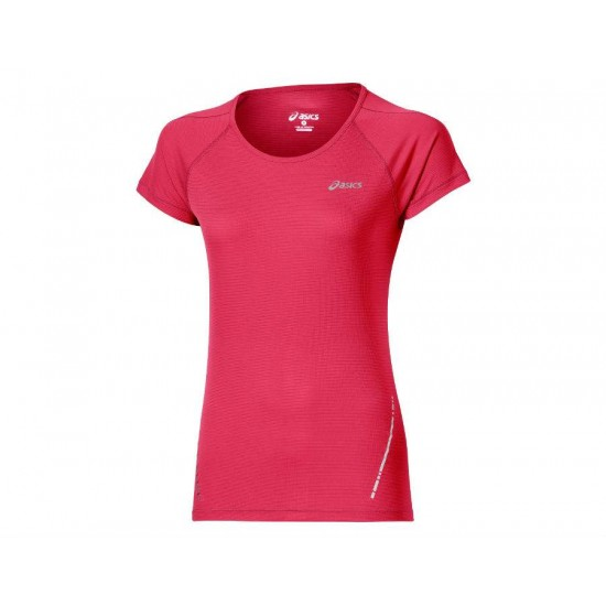 Asics SS Top Running Protection 110422-6016