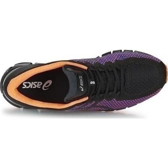 Asics Gel-Quantum 360 Knit T6G1N-9099