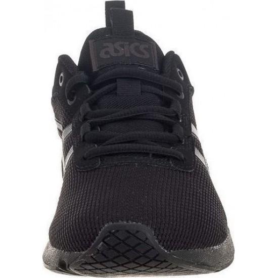 Asics Gel Lyte Runner H6K2N-9090