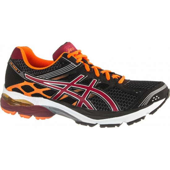 Asics Gel Pulse 7 T5F1N-9026