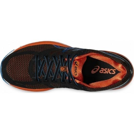 Asics GT 2000 4 T606N-9043