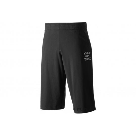 Asics Knit Short110459