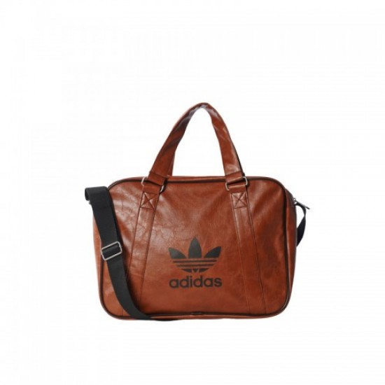 Adidas Airl Vintage AY7797