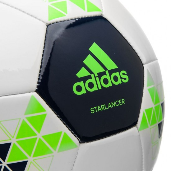 Adidas B10545