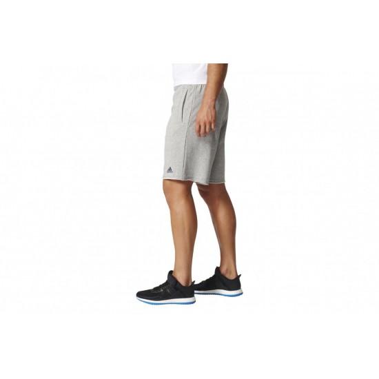 Adidas Ess RH Short FT BK7459