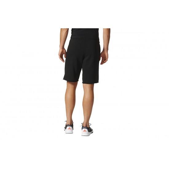Adidas Ess RH Short FT BK7461