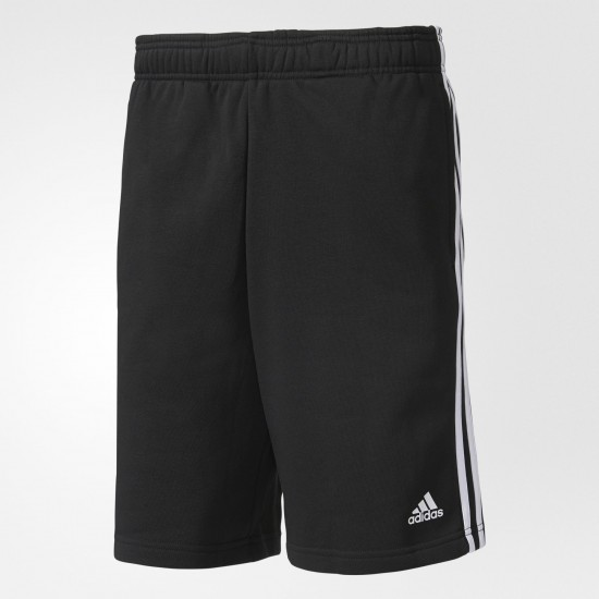 Adidas Ess 3S Short FT BK7468