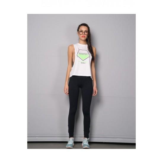 Body Action 011734-01