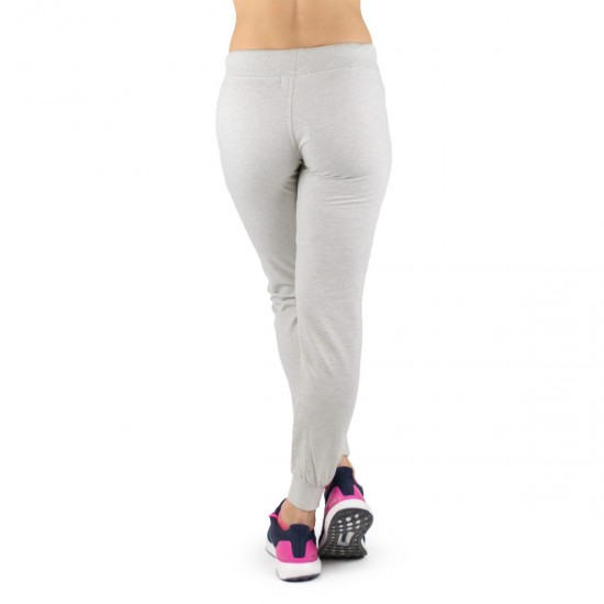 Body Action Relaxed Fit Pants 021601